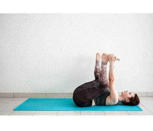 49_Best_Yoga_Asanas_For_Beginners