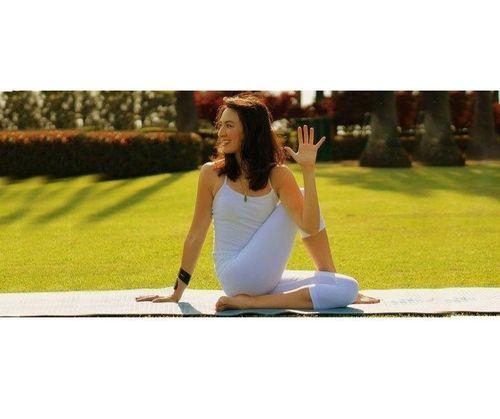 48_Best_Yoga_Asanas_For_Beginners