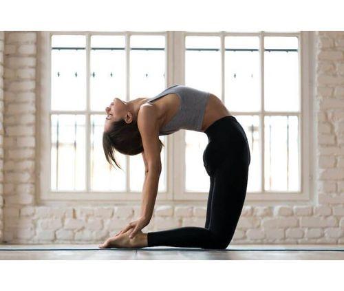 47_Best_Yoga_Asanas_For_Beginners