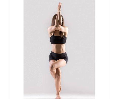 45_Best_Yoga_Asanas_For_Beginners
