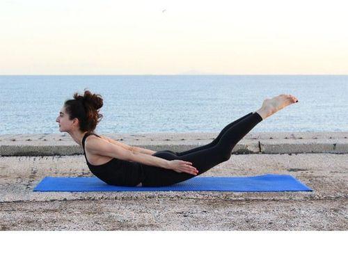 40_Best_Yoga_Asanas_For_Beginners