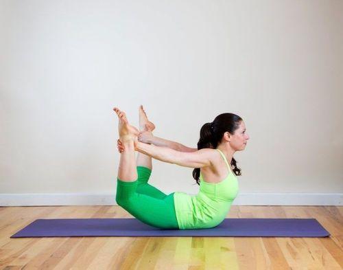 38_Best_Yoga_Asanas_For_Beginners