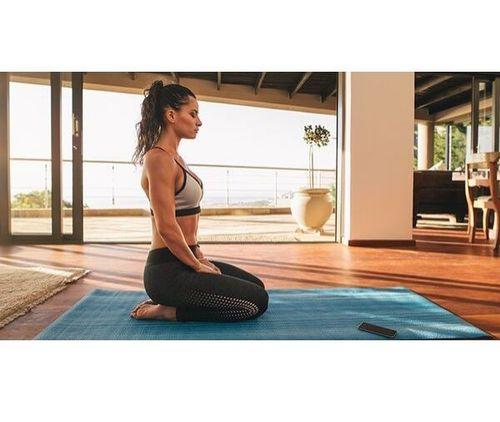 3_Best_Yoga_Asanas_For_Beginners