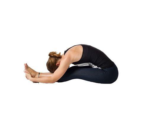 7_Best_Yoga_Asanas_For_Beginners