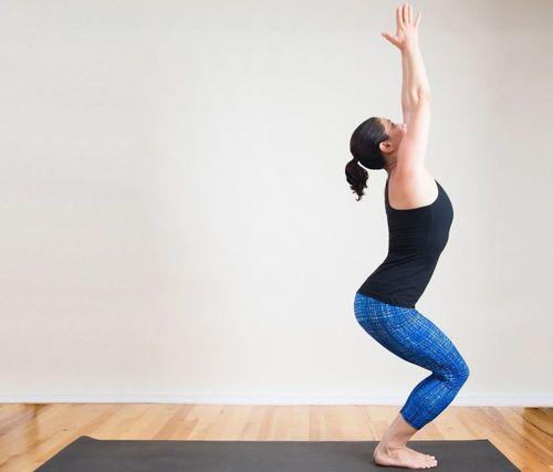 11_Best_Yoga_Asanas_For_Beginners