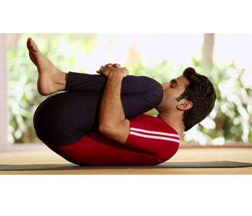 12_Best_Yoga_Asanas_For_Beginners