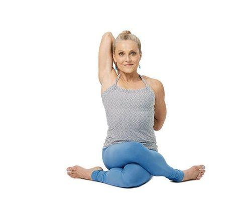 15_Best_Yoga_Asanas_For_Beginners