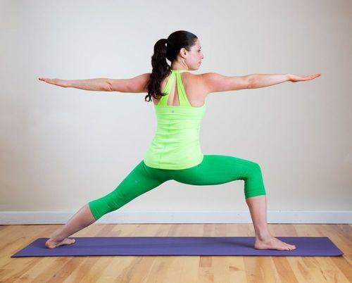 16_Best_Yoga_Asanas_For_Beginners