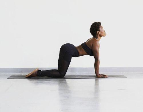 18_Best_Yoga_Asanas_For_Beginners