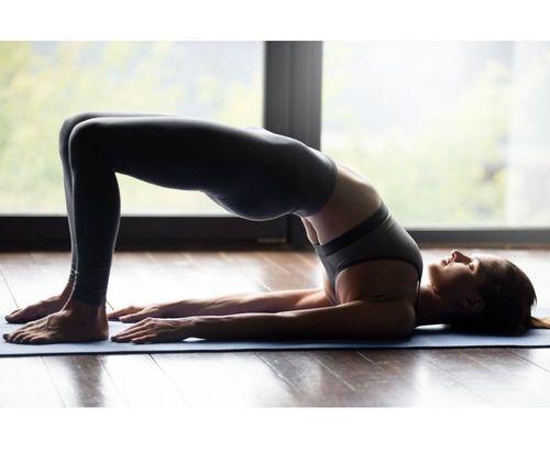 19_Best_Yoga_Asanas_For_Beginners