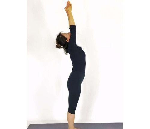 20_Best_Yoga_Asanas_For_Beginners