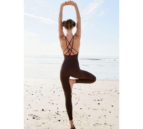 23_Best_Yoga_Asanas_For_Beginners