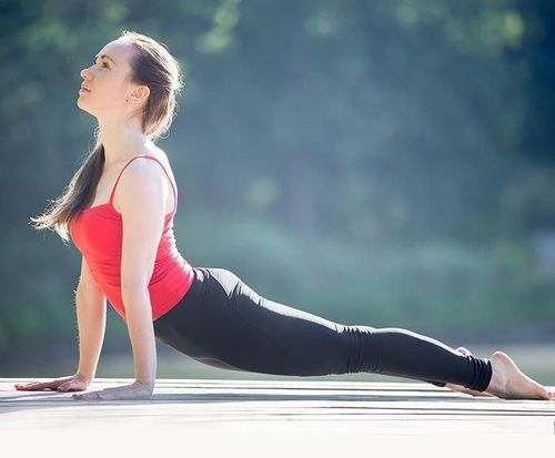 24_Best_Yoga_Asanas_For_Beginners