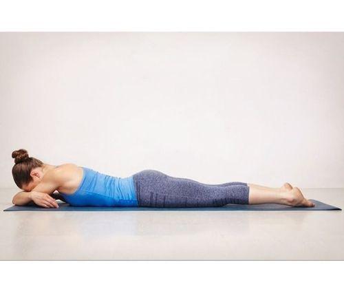 25_Best_Yoga_Asanas_For_Beginners