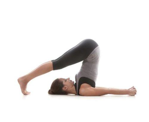26_Best_Yoga_Asanas_For_Beginners