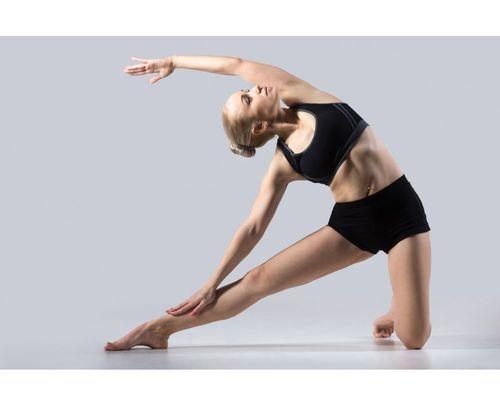 27_Best_Yoga_Asanas_For_Beginners