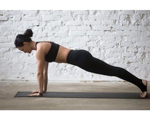 28_Best_Yoga_Asanas_For_Beginners
