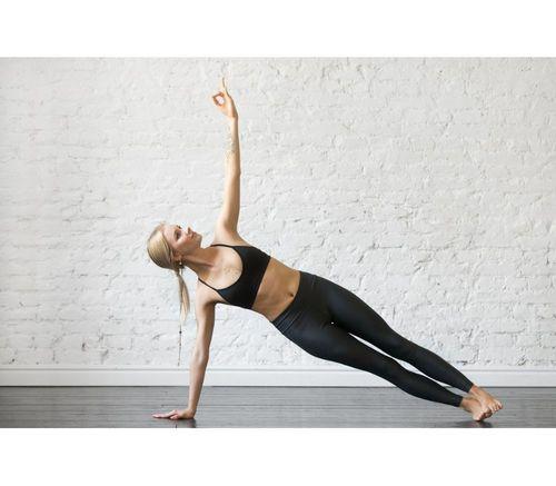 29_Best_Yoga_Asanas_For_Beginners
