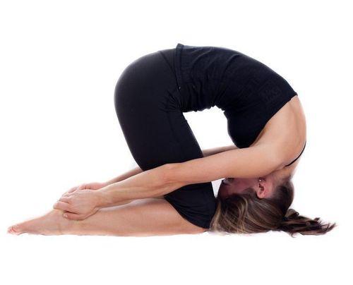 31_Best_Yoga_Asanas_For_Beginners