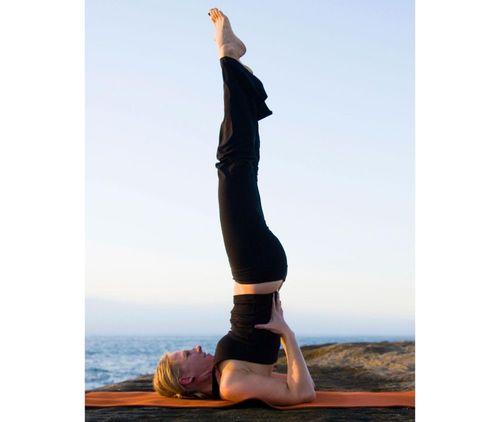 30_Best_Yoga_Asanas_For_Beginners