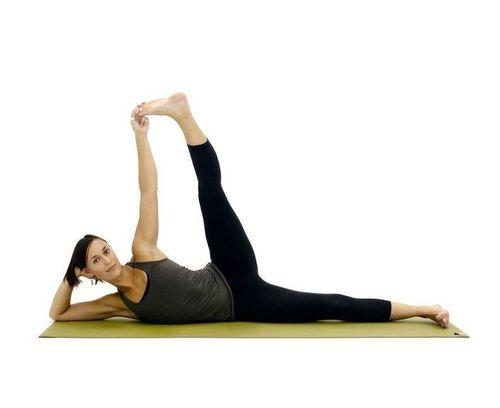 37_Best_Yoga_Asanas_For_Beginners