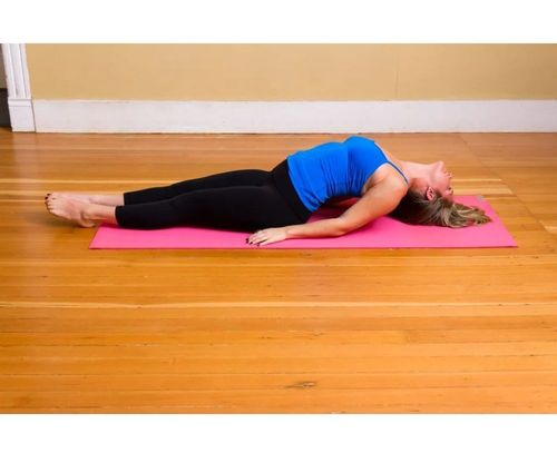 36_Best_Yoga_Asanas_For_Beginners