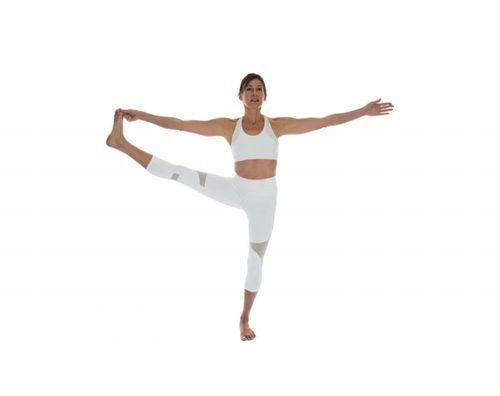 32_Best_Yoga_Asanas_For_Beginners