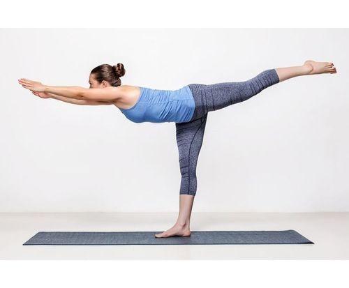 33_Best_Yoga_Asanas_For_Beginners