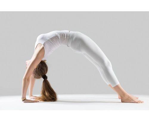 35_Best_Yoga_Asanas_For_Beginners