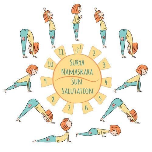 Best_Yoga_Asanas_For_Beginners_38