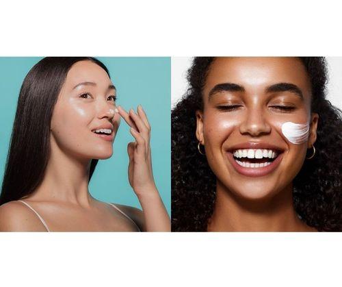 1_Korean_vs_American_Skincare