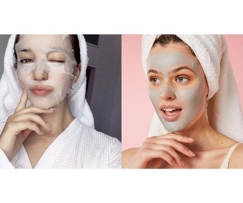 6_Korean_vs_American_Skincare