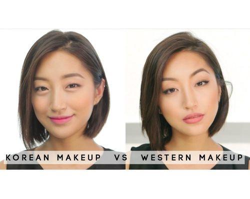 10_Korean_vs_American_Skincare