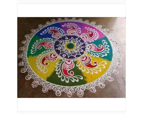 1_Indian_Rangoli_Patterns