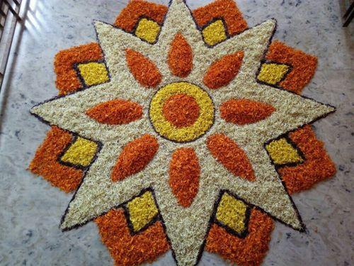 2_Indian_Rangoli_Patterns