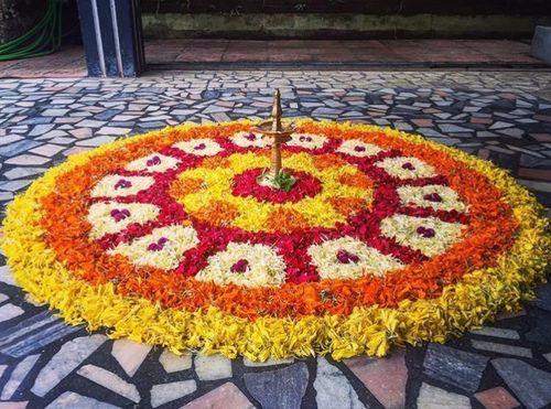 25_Indian_Rangoli_Patterns