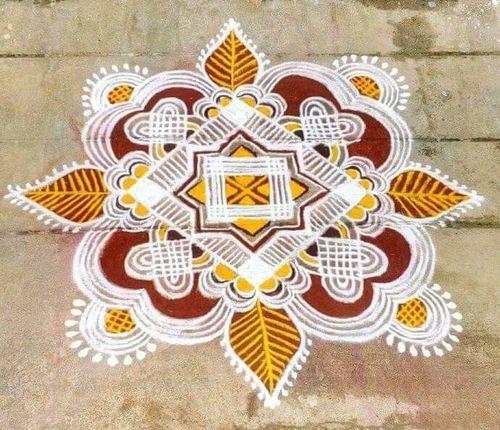 24_Indian_Rangoli_Patterns