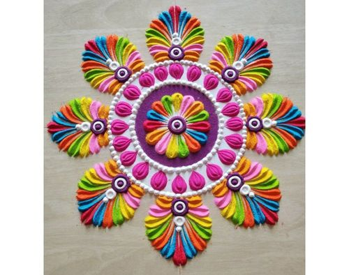 22_Indian_Rangoli_Patterns