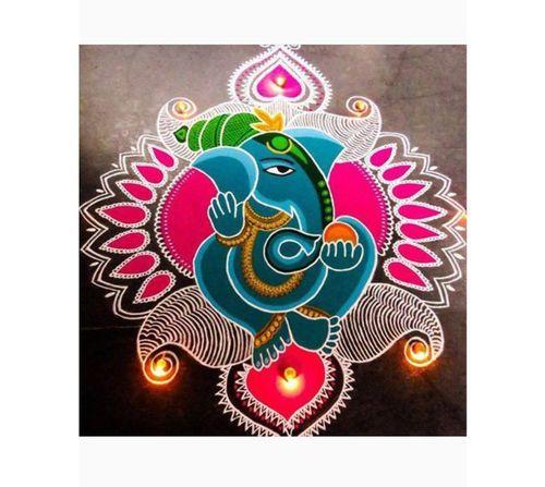 21_Indian_Rangoli_Patterns