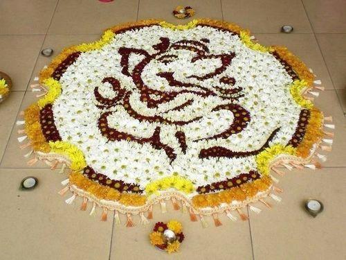 20_Indian_Rangoli_Patterns