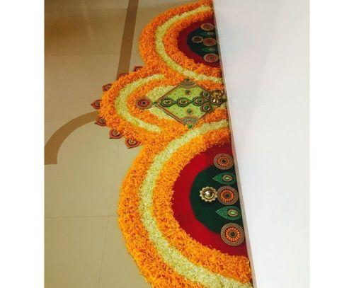 19_Indian_Rangoli_Patterns