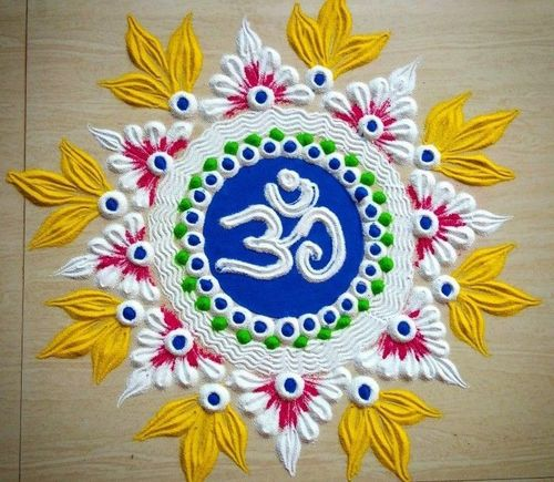 18_Indian_Rangoli_Patterns