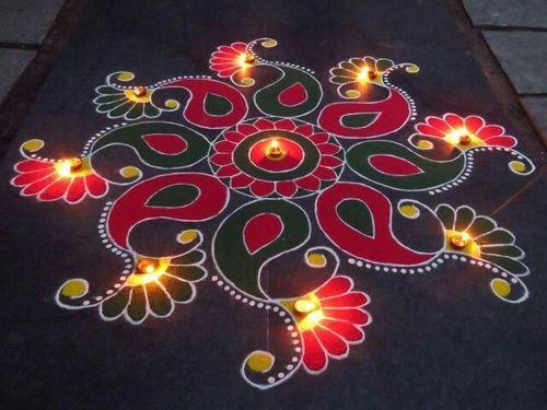 17_Indian_Rangoli_Patterns