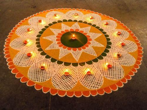 15_Indian_Rangoli_Patterns