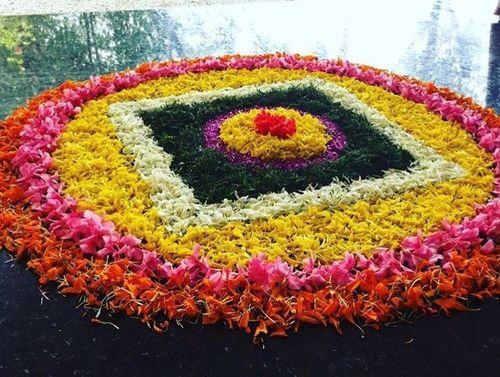 13_Indian_Rangoli_Patterns