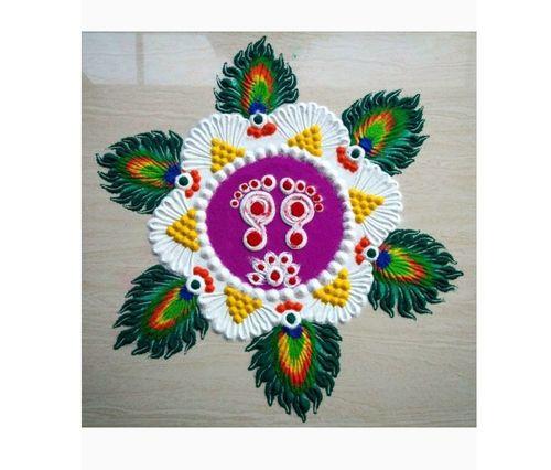 14_Indian_Rangoli_Patterns