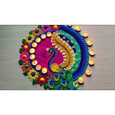 12_Indian_Rangoli_Patterns