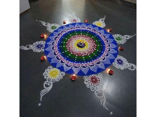 11_Indian_Rangoli_Patterns