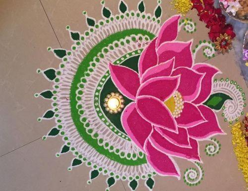 10_Indian_Rangoli_Patterns