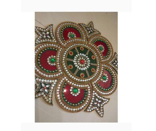 9_Indian_Rangoli_Patterns